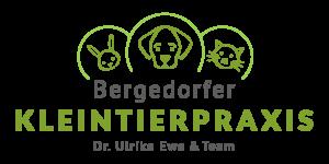 Bergedorfer Kleintierpraxis